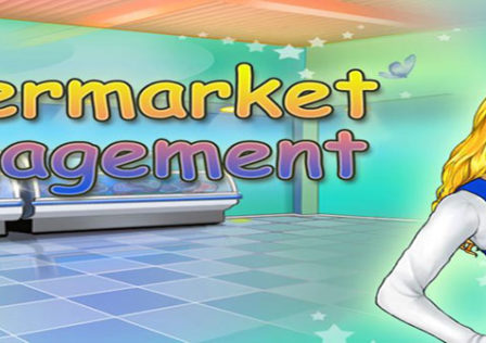supermarket-management-android-game