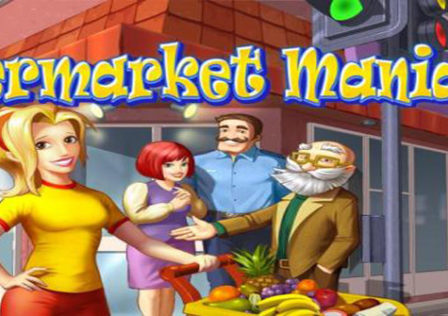 supermarket-mania-2-android-game