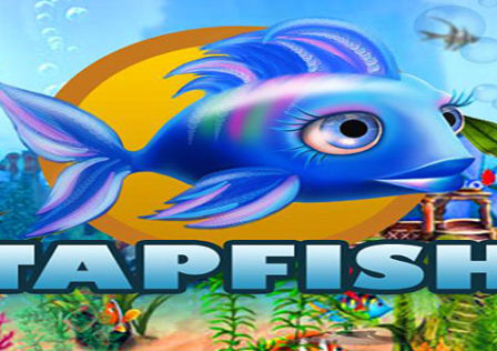 tap-fish-android-game-live-wallpaper