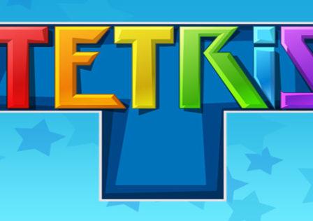 tetris-EA-android-game