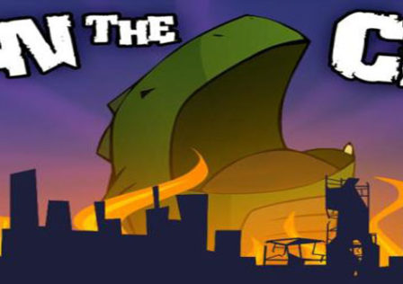Burn-the-city-Android-game-review