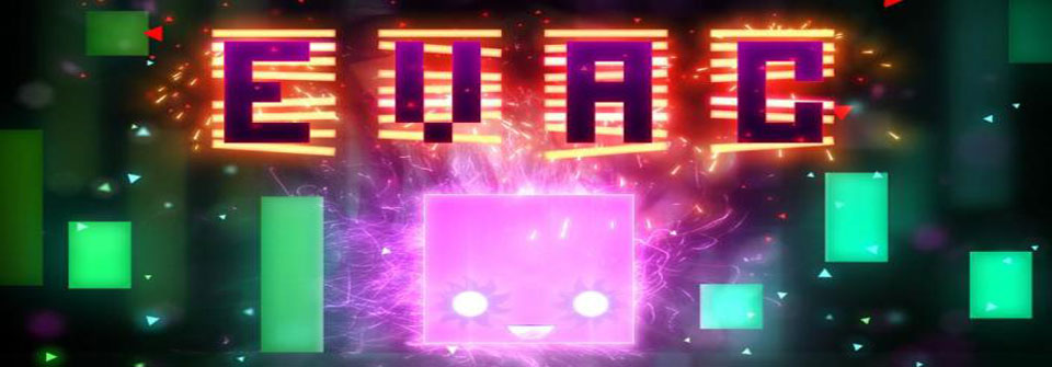 EVAC-HD-android-game-free
