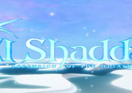 El-Shaddai-Ascension-of-the-Metatron-android