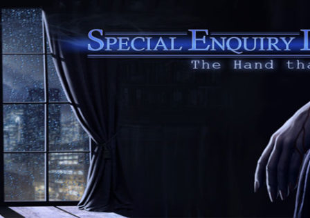 Special-Enquiry-Detail-android-game