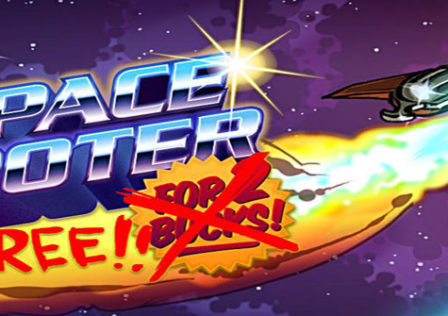 a-space-shooter-for-free-android