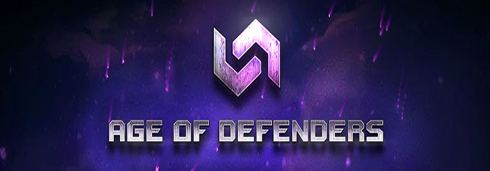 age-of-defenders-android-game