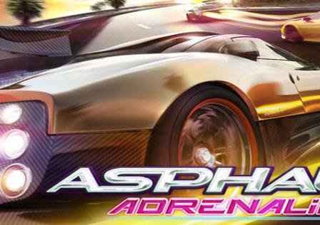 asphalt6-gameloft-android-market