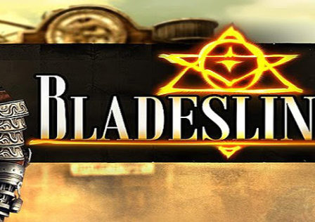 bladeslinger-android-game