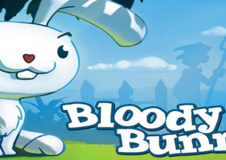 bloody-bunnies-online-multiplayer-android-game