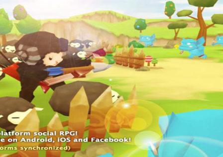 buddy-rush-mmorpg-android-game