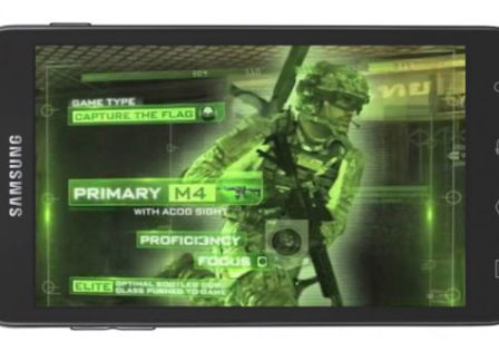 call-of-duty-android-app