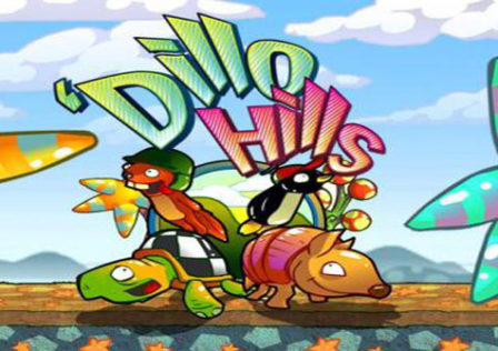 dillo-hills-lodsys-android-game