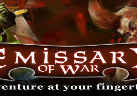 emissary-of-war-rpg-android-game