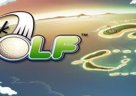 flick-golf-android-game