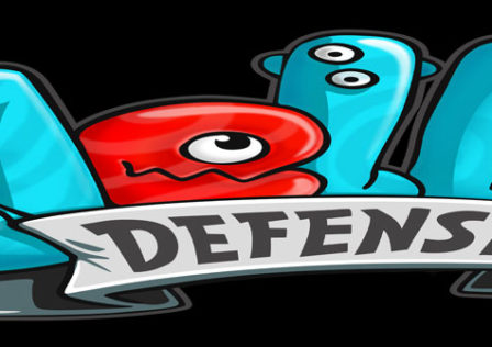 jelly-defense-android