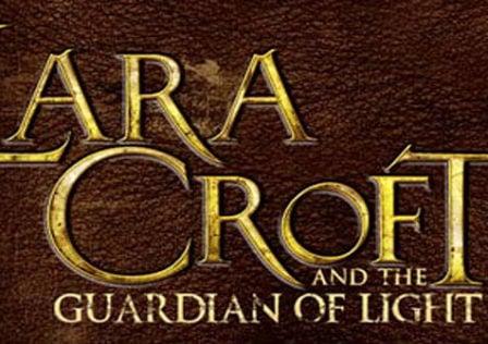 lara-croft-and-the-guardian-of-light