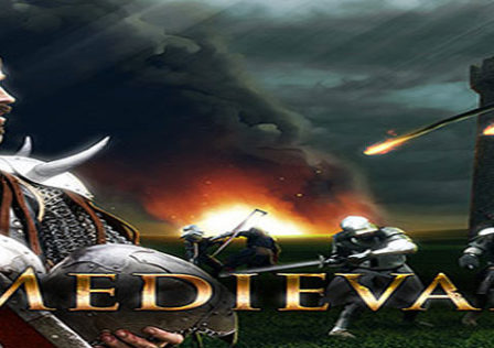 medieval-android-game