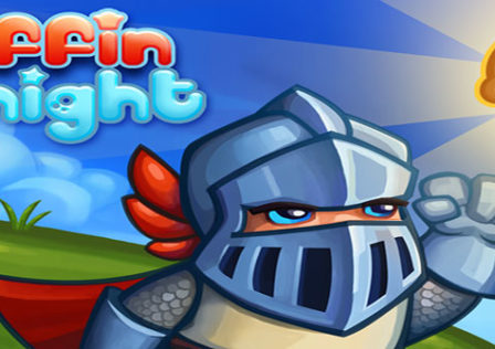 muffin-knight-android-game
