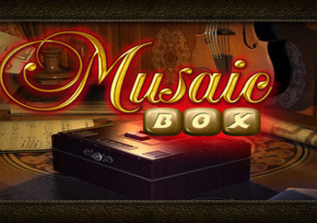 musaic-box-android-game