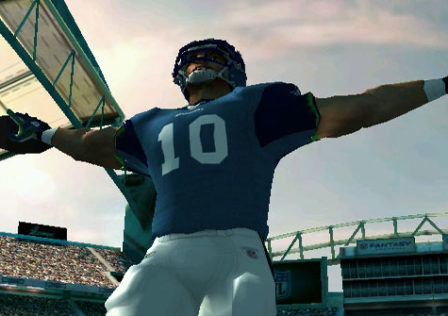 nfl-rivals-android-game