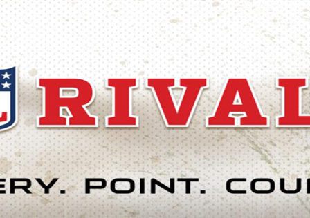 nfl-rivals-naturalmotion-android-game