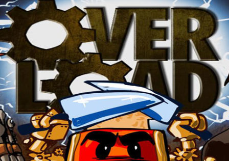 overload-android-game