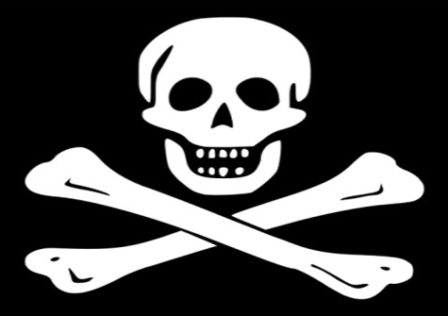 pirates-and-traders-android-game