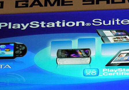 playstation-sdk-android