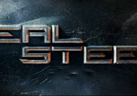 real-steel-android-game