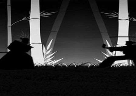 samurai-genchin-android-game