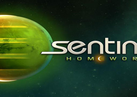 sentinel-3-homeworld-android-game