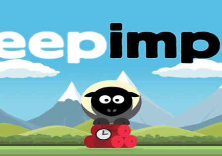 sheep-impact-android-game-review
