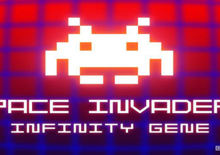 space-invaders-infinity-gene-android-game