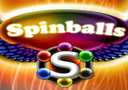 spinballs-android-game