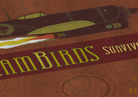 steambirds-survival-android-game