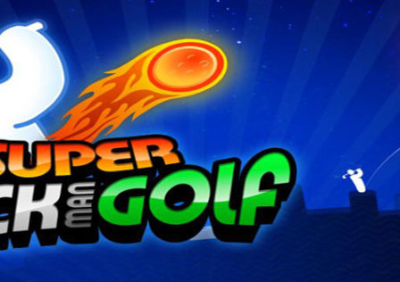 super-stickamn-golf-android-game