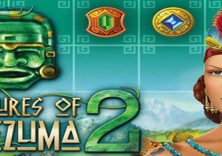 treasures-of-montezuma-2-android-game