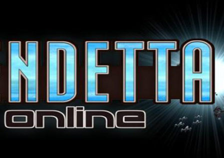 vendetta-online-mmorpg-android-game