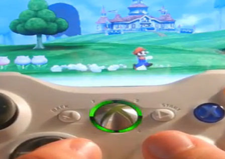 wii-games-android-tablet