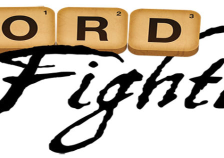 word-fighter-android-game