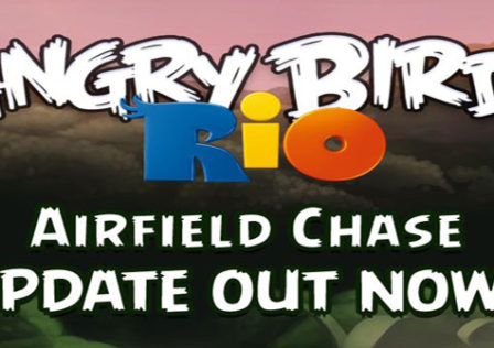 Android-angry-birds-rio-airfield-chase