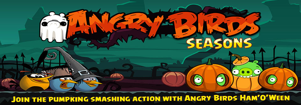 Angry-Birds-Seasons-halloween-android-game