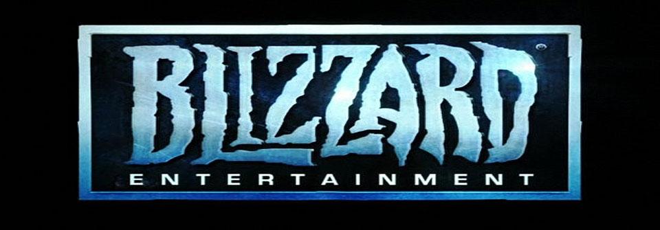 Blizzard-mobile-gaming