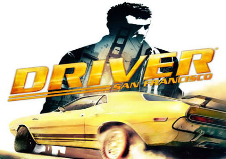 Driver-san-francisco-android-game