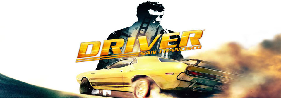 Gameloft Releases Driver San Francisco Onto The Android Market Droid Gamers