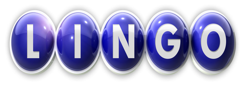 Lingo-Game-Show-Network-Android-Game