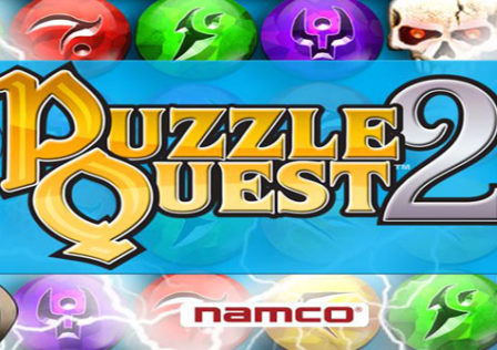 Puzzle-Quest-2-Android-game