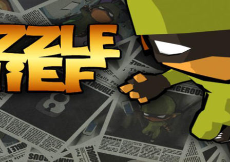 Puzzle-Thief-android-game