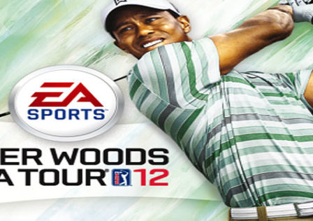 Tiger-wood-pga-tour-12-android-game