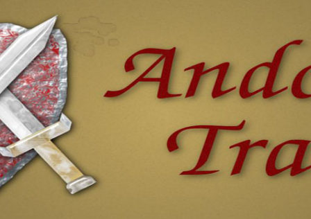 andors-trail-android-rpg-game